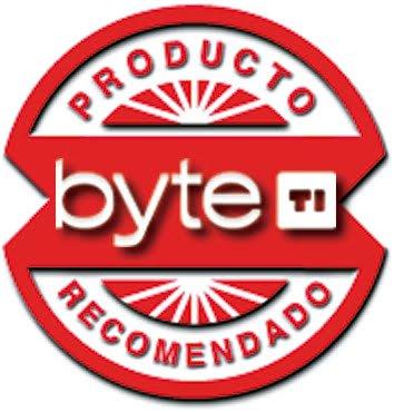 logo producto recomendado jpeg