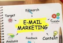 MKM Publicaciones apuesta por el e-mail Marketing de MDirector