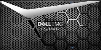 PowerMax 2000-front