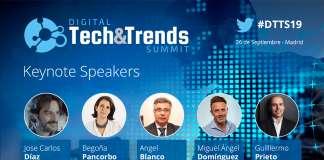 speakers mesa redonda 1 innovación
