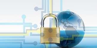 invertir en ciberseguridad