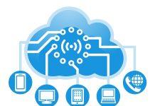 centralita virtual, la solución en digitalización empresarial y la transformación digital