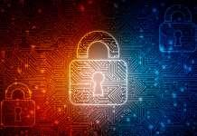 Crecen los incidentes de ciberseguridad en el sector público, ciberamenzas