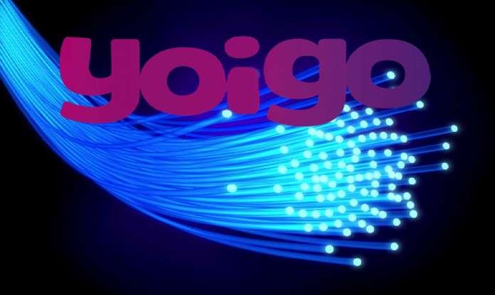 La compañía Yoigo Empresas, en colaboración con Cisco, líder en tecnologías para la transformación digital, han presentado SD-WAN