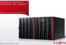 Fujitsu ha anunciado su última inversión en innovación tecnológica Mainframe con vistas al futuro, con el lanzamiento de Fujitsu BS2000 SE710 y SE310.