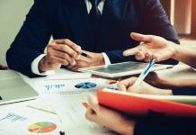 La compañía internacional de consultoría en la mejora del rendimiento empresarial, Ayming, ha analizado las principales cifras de la Encuesta realizada por el INE.