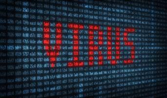 La preocupación sobre la ciberseguridad crece, pero la mayoría de usuarios no saben como hacerle frente