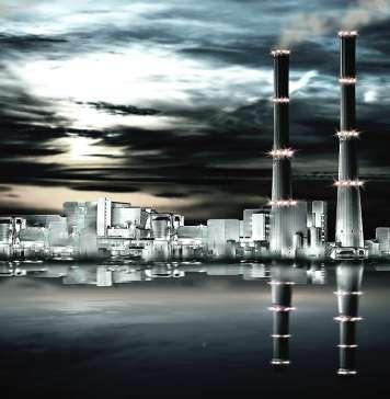 revolución industrial madurez digital industria digitalizacion sector industrial