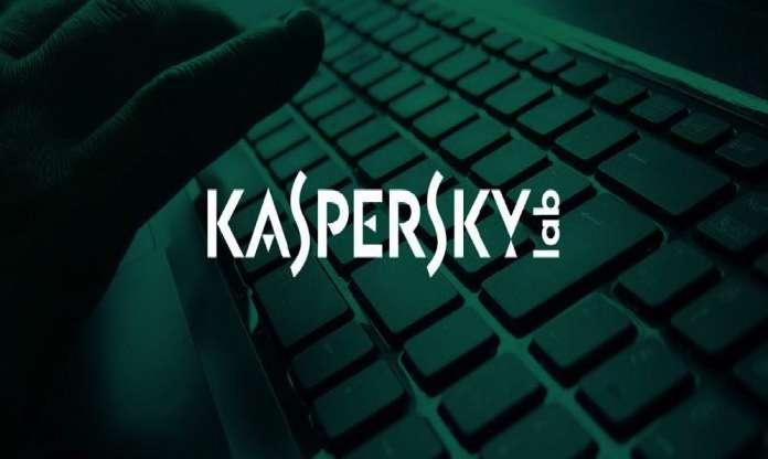 Kaspersky se dirige a las organizaciones industriales con el anuncio de un nuevo servicio de inteligencia de amenazas ICS Vulnerabilities Database.