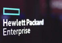 Hewlett Packard Enterprise ofrece una experiencia única basada en IA