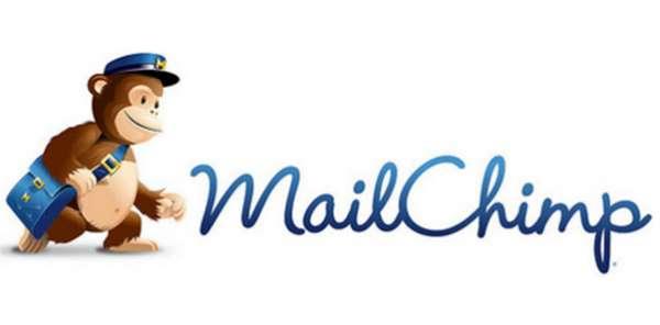 mailchimp Newsletter como herramienta de retención de clientes