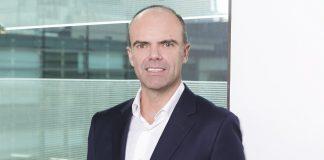 Miguel Ángel García Matatoros, director general de BlueTC