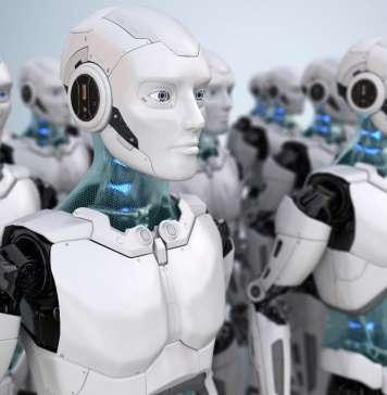 empleados IA miotek inteligencia artificial big data industria 4.0