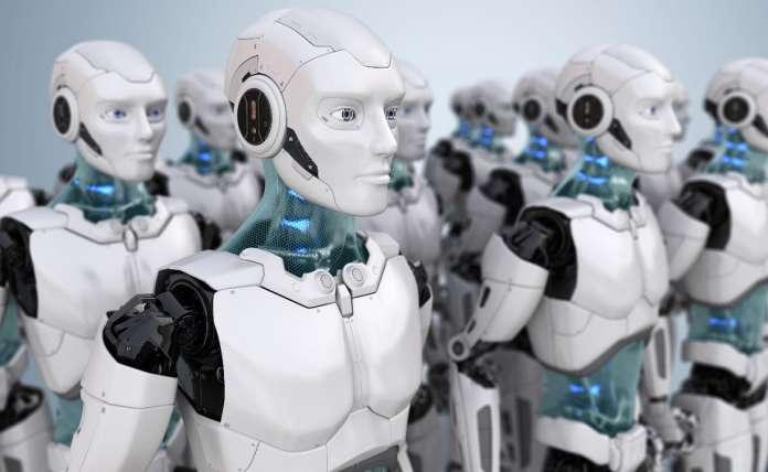 IA miotek inteligencia artificial big data industria 4.0