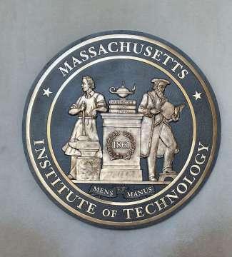 MIT placa