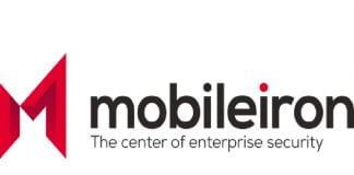 "MobileIron ha sido reconocido por Gartner por sus ""Capacidades Críticas para las Herramientas de Administración Unificada de Puntos de Conexión"""