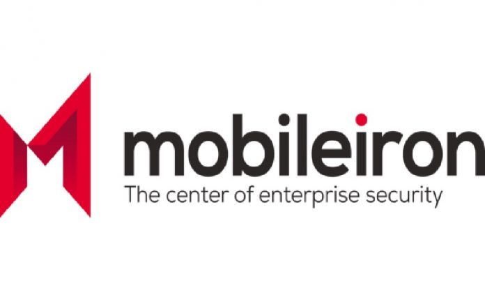 MobileIron ha sido reconocido por Gartner por sus