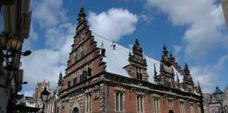 Vleeshal_(Haarlem) ledamc