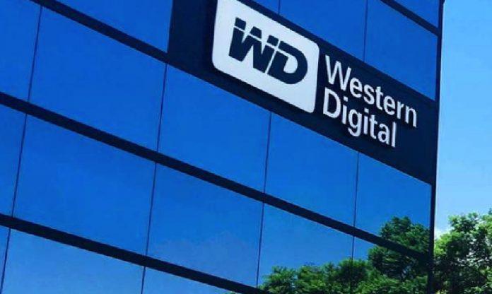 Western Digital lanza nuevas soluciones de almacenamiento NAS