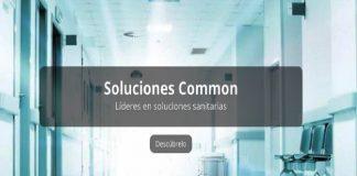Common MS en colaboración con Apple presentan `Alice´