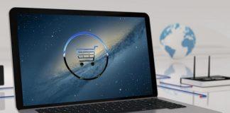 experiencia digital e-commerce comercio electrónico