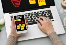 El Black Friday aumenta un 15% los ciberataques