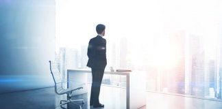 El CIO papel del CIO