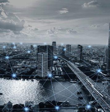 El mercado IoT ciberseguridad para iot eSIM internet de las cosas bots