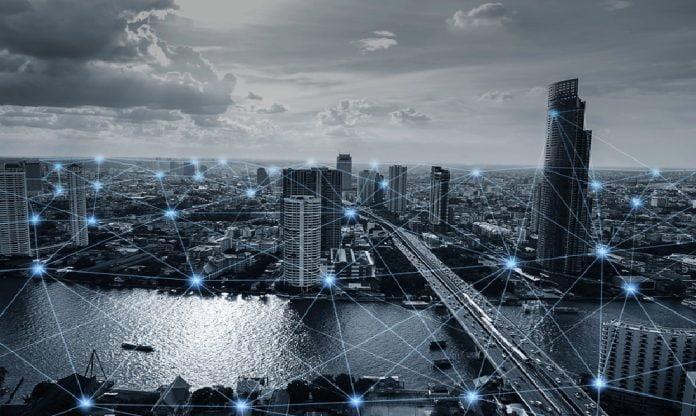 El mercado IoT ciberseguridad para iot eSIM internet de las cosas