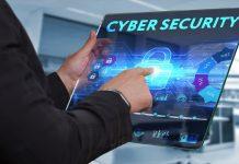 Techco Security presenta los 5 ciberataques más comunes