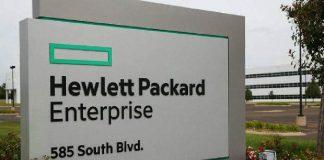 Hewlett Packard Enterprise mejora la cloud híbrida con IA