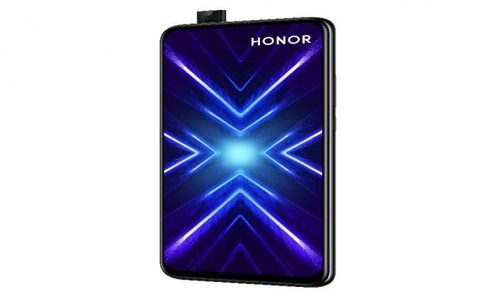 día del soltero El nuevo Honor 9X ya está disponible en España