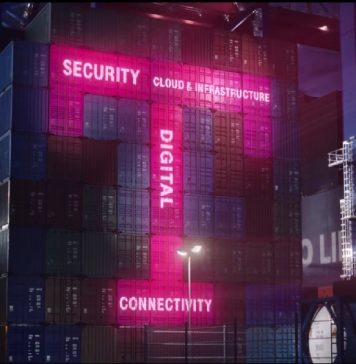 T-Systems presenta Digital Connect, la solución de Conectividad as a Service