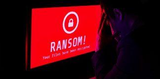 Ingecom y Secura muestran las claves para evitar un ransomware SEPE