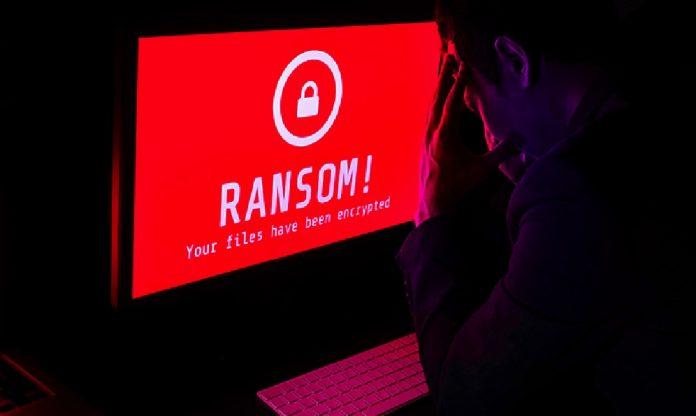 Ingecom y Secura muestran las claves para evitar un ransomware