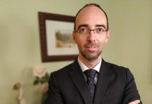 José Antonio Ovejero, CIO de Grupo SNB