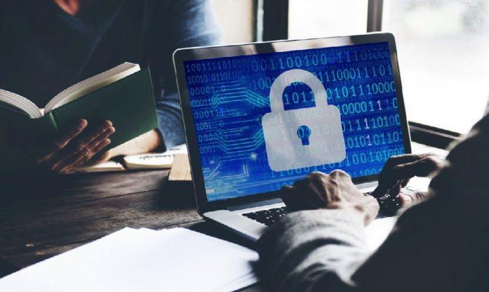 Kingston muestra los retos de ciberseguridad de los CIOs ciberamenazas