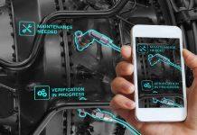 La Realidad Aumentada como aliada en la Industria 4.0