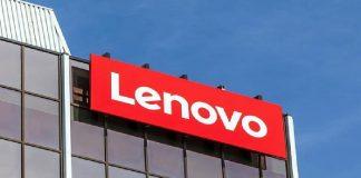 resultados de lenovo La compañía Lenovo Group , ha anunciado el alcance de 13.500 millones de dólares en facturación, solo en el segundo trimestre, lo que supone el noveno trimestr pandemia