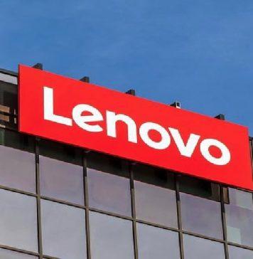 La compañía Lenovo Group , ha anunciado el alcance de 13.500 millones de dólares en facturación, solo en el segundo trimestre, lo que supone el noveno trimestr pandemia