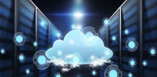 La nube híbrida está cada vez más cerca de las empresas españolas