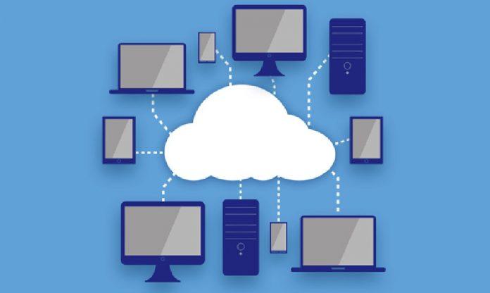 La transición al cloud supone un beneficio para el 73% de las empresas