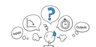 Las metodologías ágiles sector financiero Agile