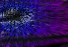 Open source todavía aviva dudas de confianza en cuanto a su implantación