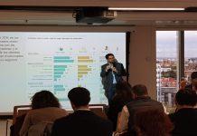 La compañía The Cocktail , ha elaborado con el patrocinio de Oracle, un estudio sobre como en plena era digital, las aseguradoras españolas se enfrenta a todo