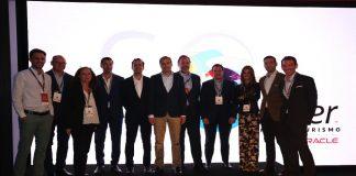 Oracle apuesta por el uso de la tecnología en el turismo