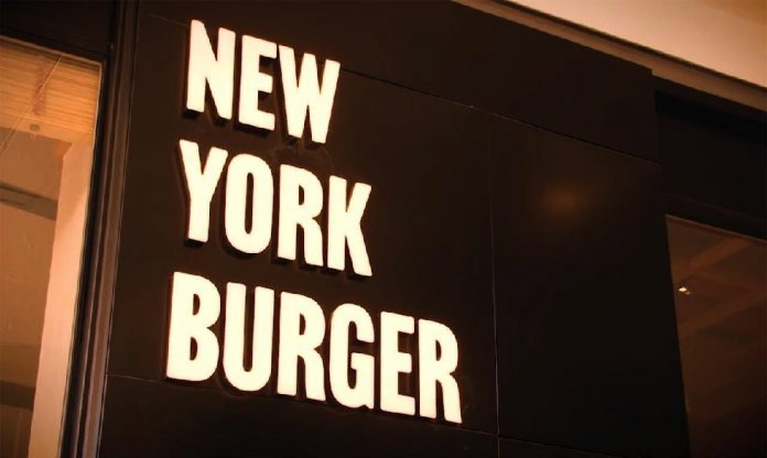 Oracle mejora la experiencia de la compañía New York Burger