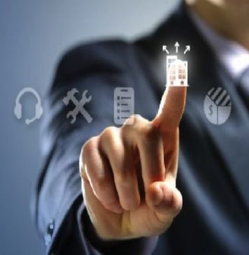 Orange elige Ericsson para expandir sus servicios gestionados