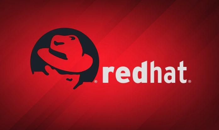 Red Hat Forum Madrid: expandir la transformación digital