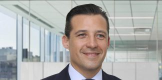 Roberto Navarro, Director de Client Solution Southern Region de Dell Technologies empleos
